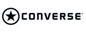 logoconverse