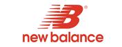 logonewsballance