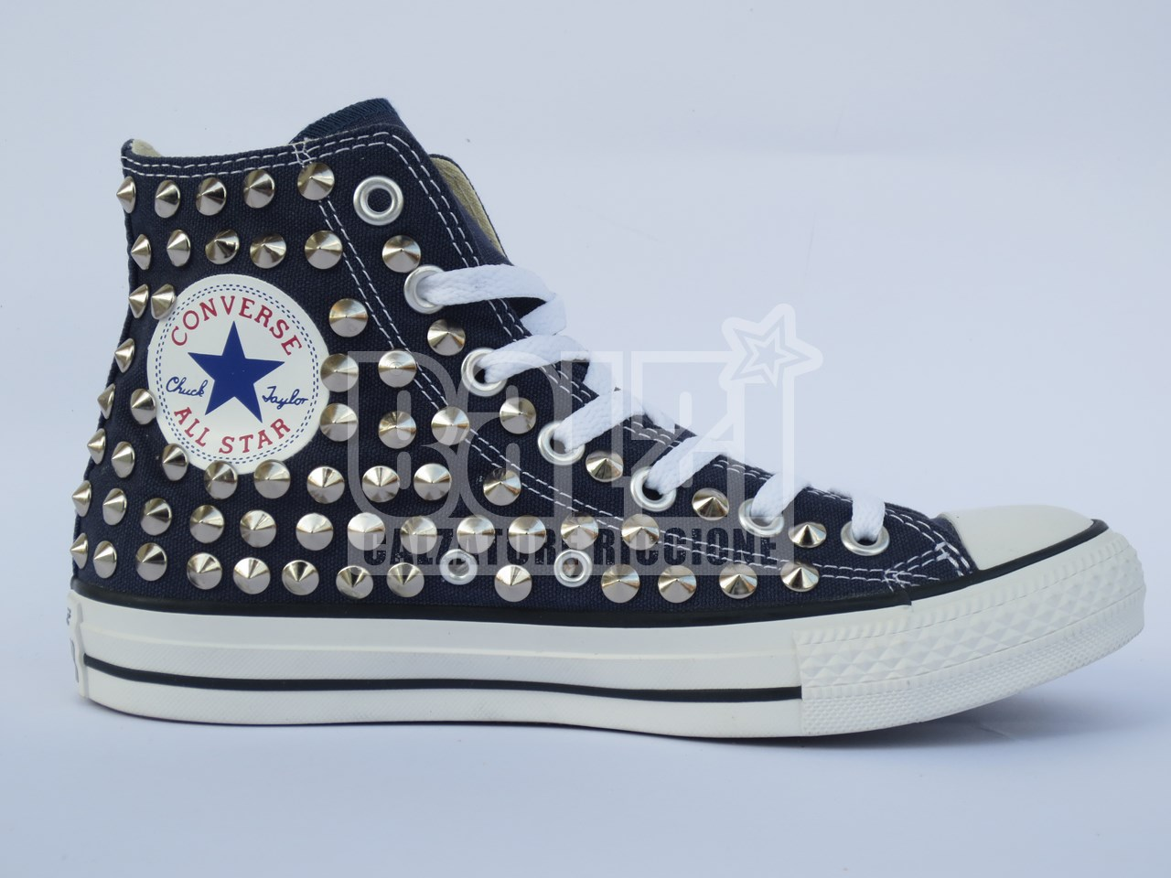 converse all stars borchie