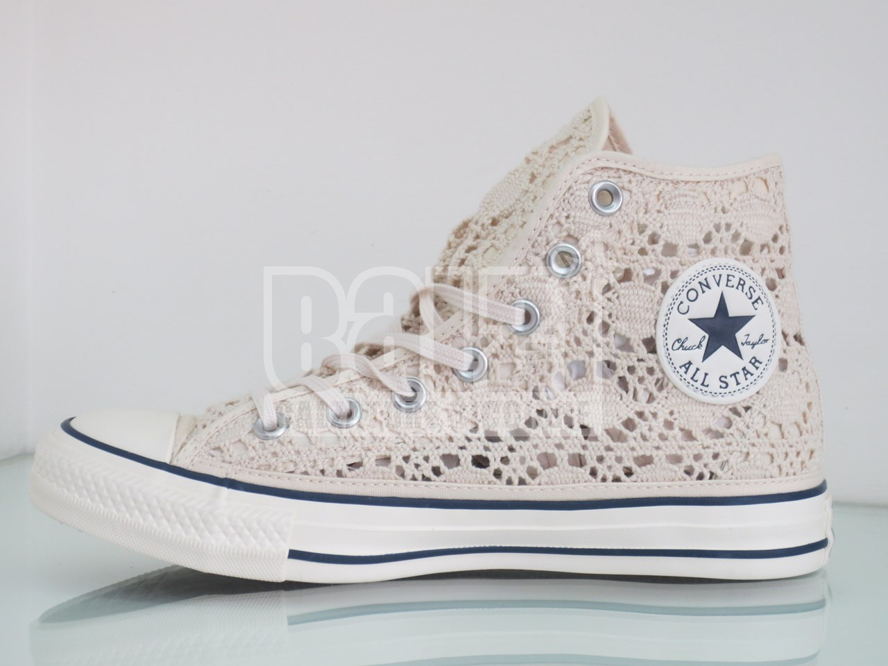 all star converse in pizzo
