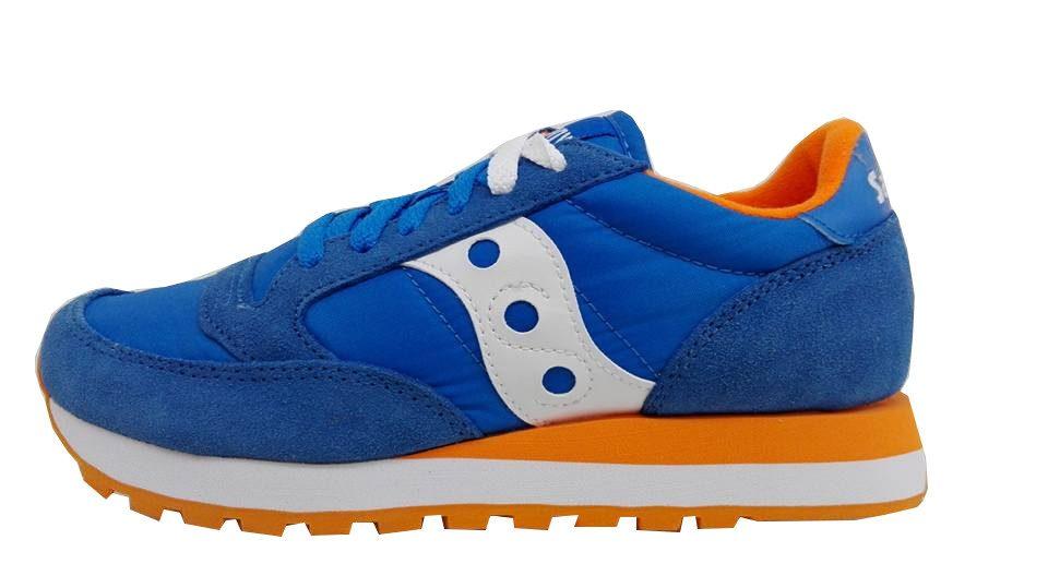saucony blu e arancioni 60% di sconto agriz.it