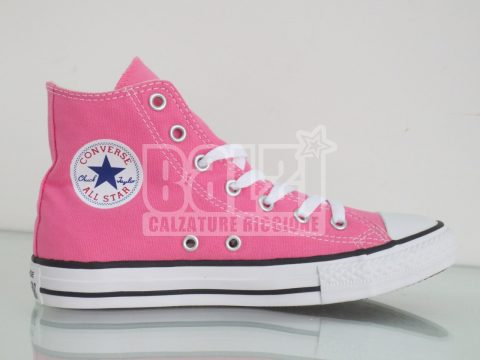 converse star player bimba