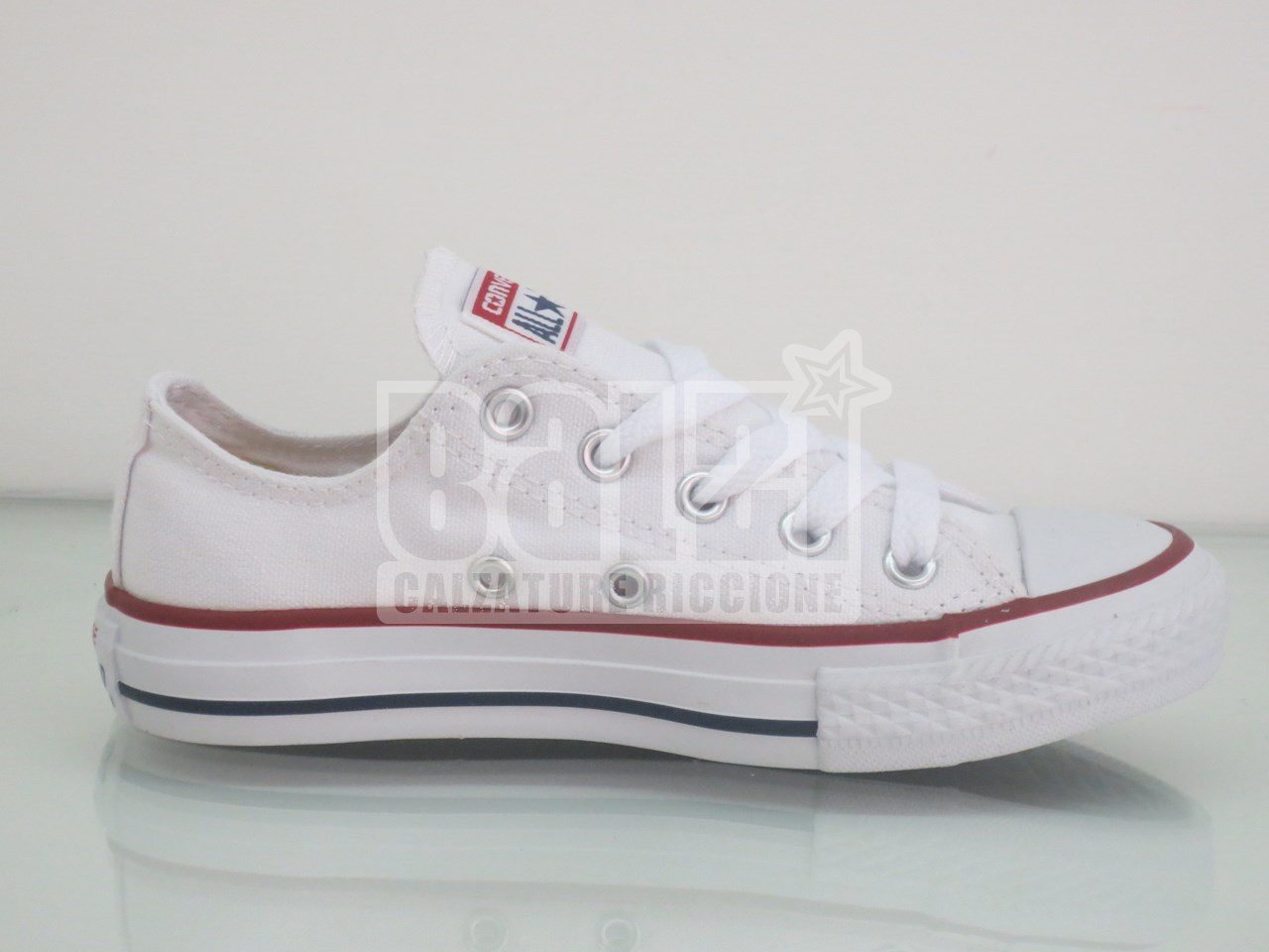 converse all star basse 35