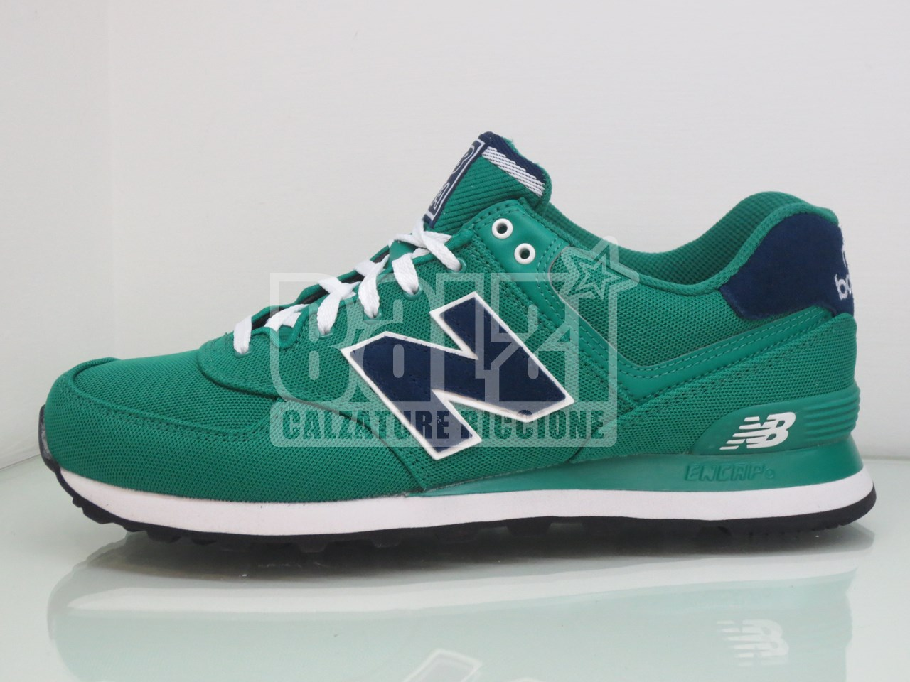new balance uomo walking
