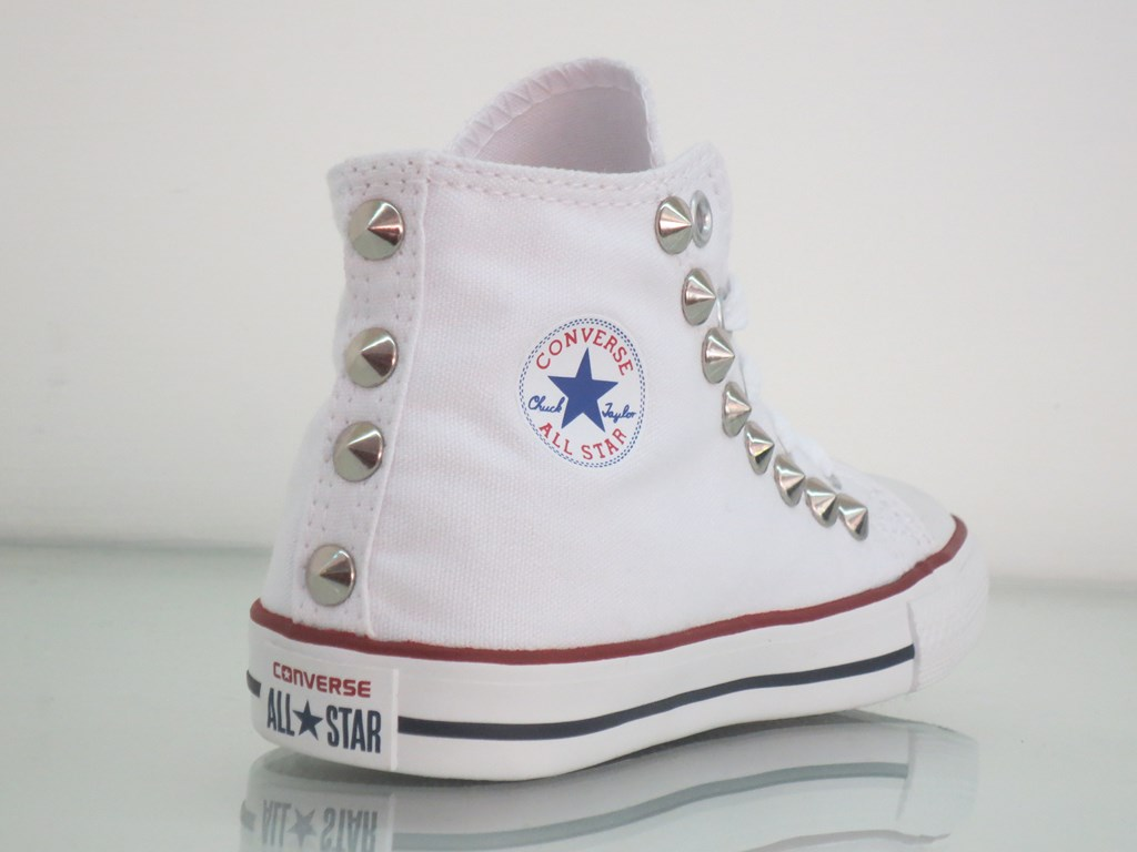 vendita online all star converse