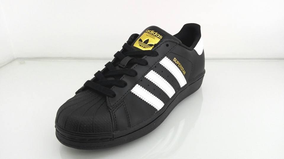 adidas nere