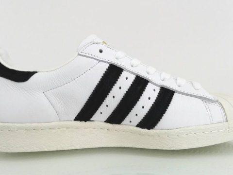 vendita scarpe adidas online