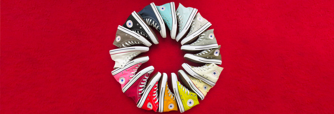 slide-balzi-calzature-01