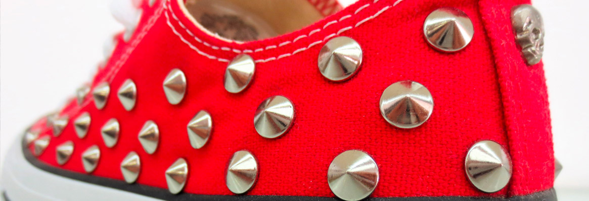 slide-balzi-calzature-03