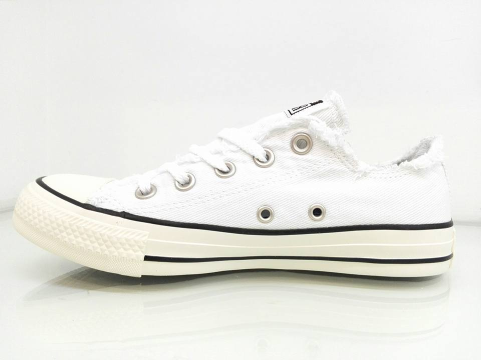 2converse all star basse