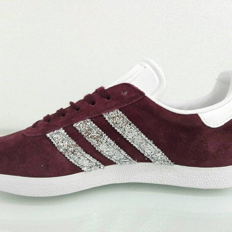 scarpe personalizzate adidas