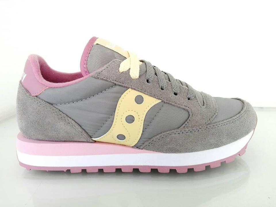 scarpe adidas wish